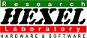 HEXEL S.R.L. PROGETTAZIONE E PRODUZIONE DI SCHEDE ELETTRONICHE